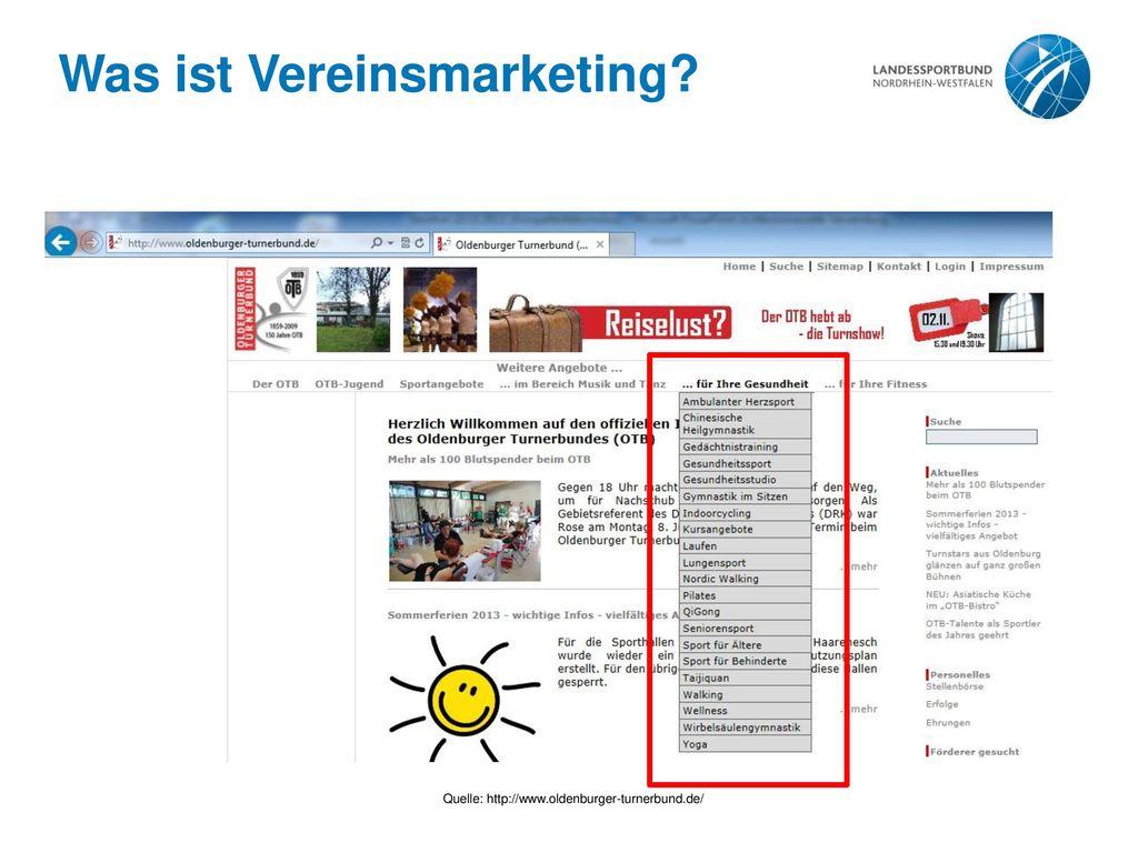 Quelle: http://www.oldenburger-turnerbund.de/