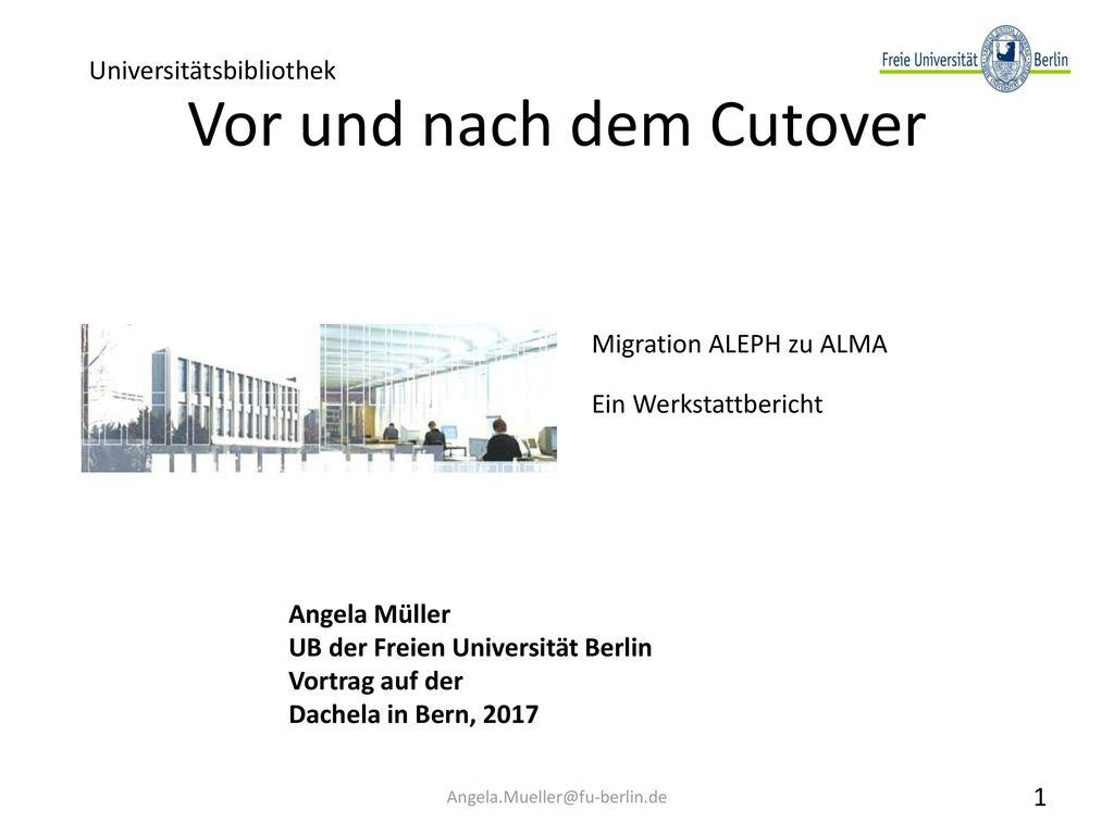 Berühmt Powerpoint Vorlagen Für Universitäten Zeitgenössisch - Entry ...