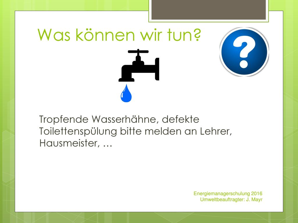 Wunderbar Hausmeister Job Zusammenfassung Beschreibung Fotos ...