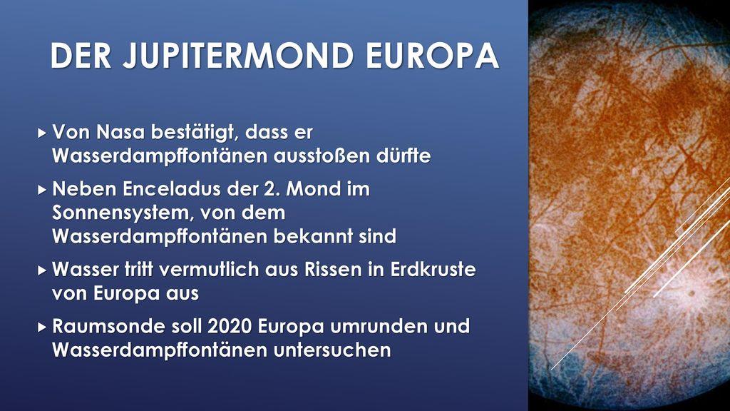 mond europa leben