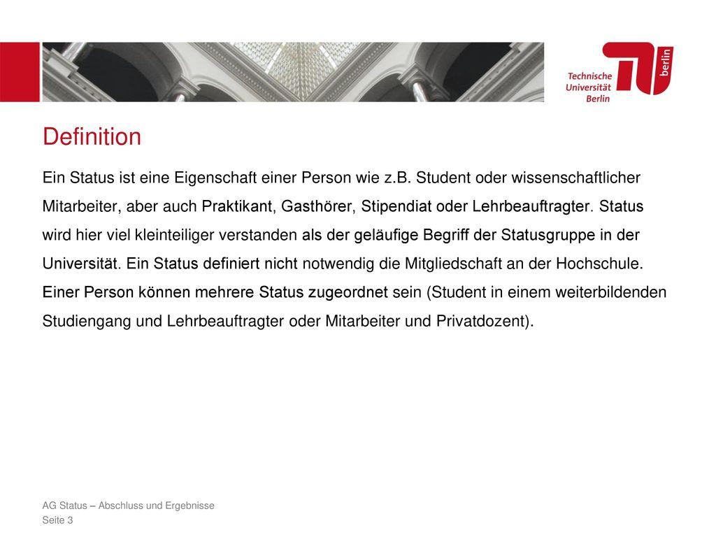Berühmt Technische Powerpoint Vorlagen Zeitgenössisch - Beispiel ...