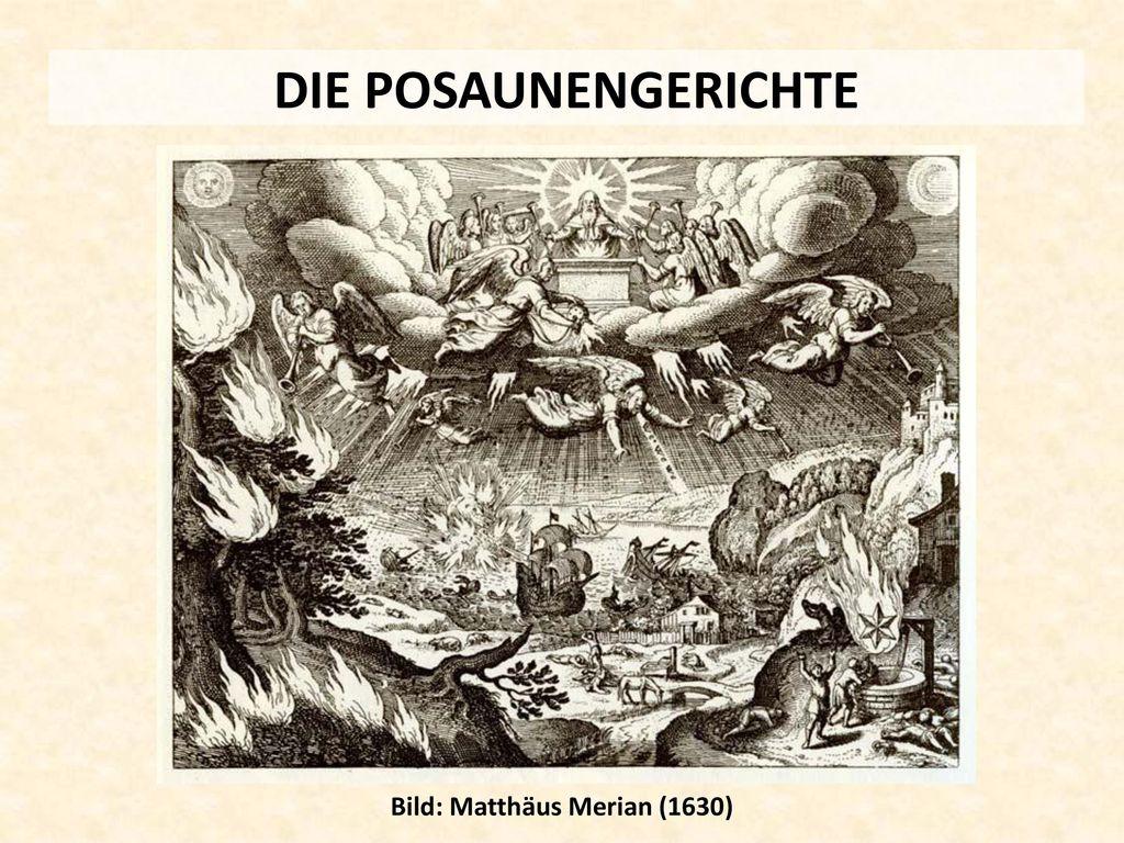 Bild: Matthäus Merian (1630)