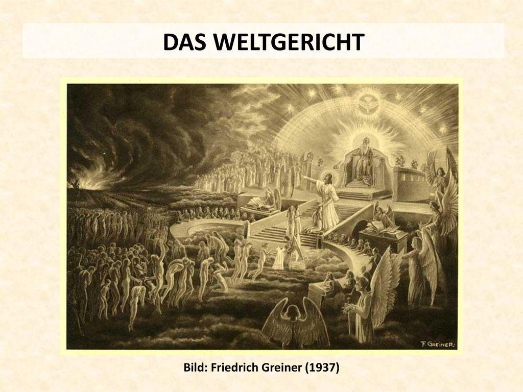 Bild: Friedrich Greiner (1937)