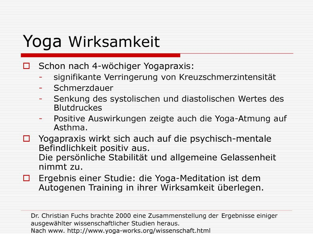 Großzügig Hr Assistent Nimmt Beispiele Wieder Auf Galerie - Entry ...