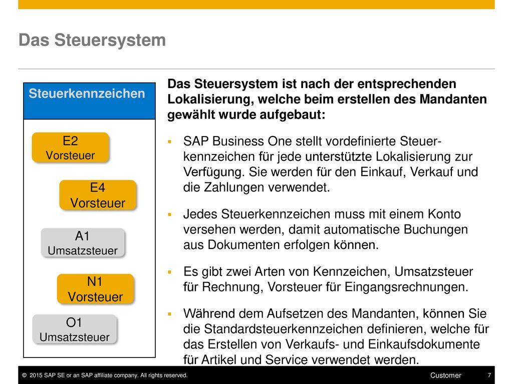 Attractive Steuerpolitik Arbeitsblatt Festooning - Kindergarten ...