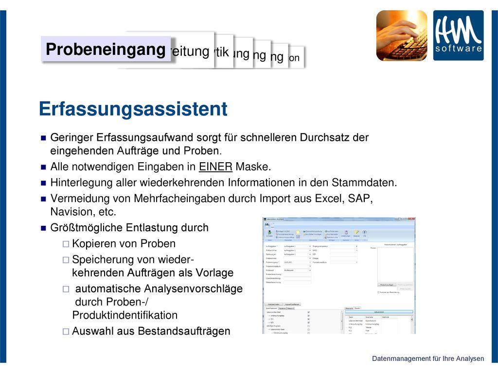 Beste Probe Der Buchhaltung Supervisor Wieder Zeitgenössisch ...