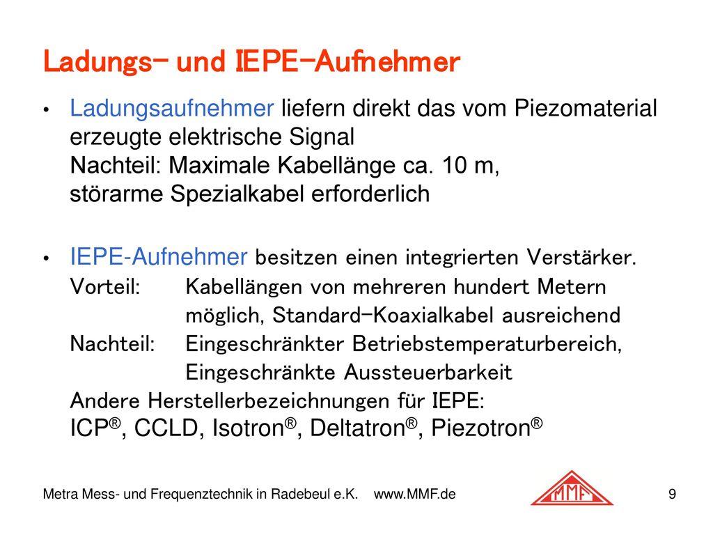 Groß Weißer Ritter Wäschetrockner Schaltplan Ideen - Der Schaltplan ...