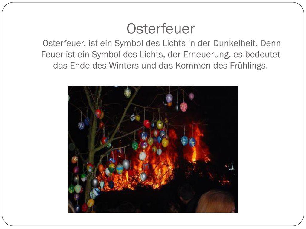 Nett Symbole Des Lichts Fotos - Die Besten Elektrischen Schaltplan ...