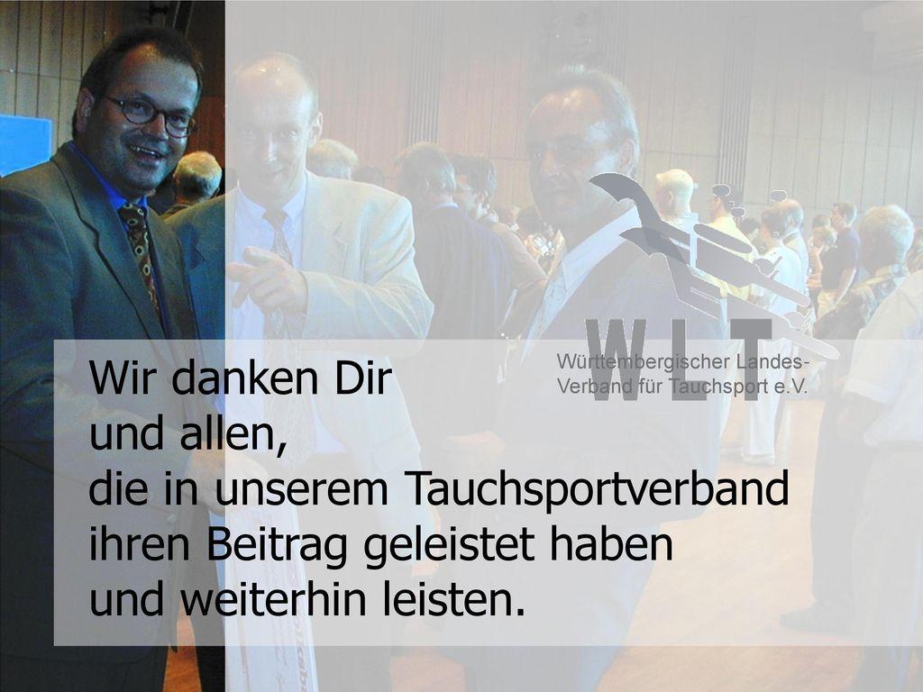 Württembergischer Landes-