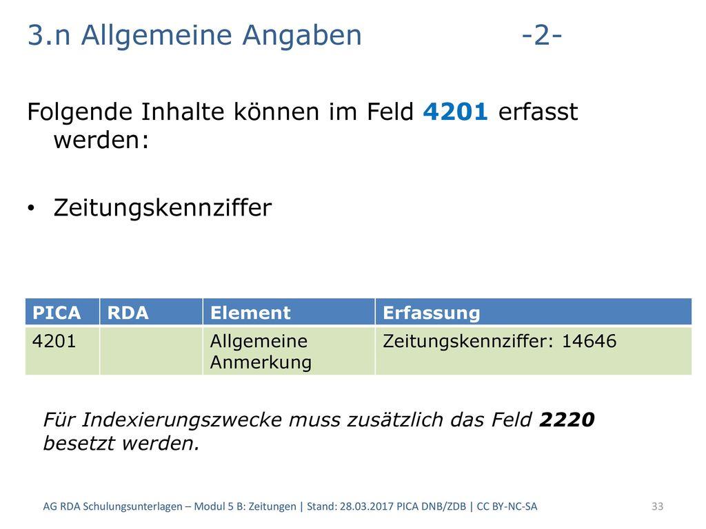 3.n Allgemeine Angaben -2-
