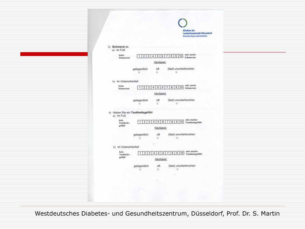 Schmerzbild (2) Internationale Gesellschaft für Schmerz- und Triggerpunktmedizin IGIM