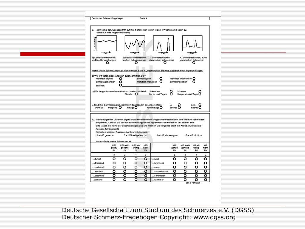 Westdeutsches Diabetes- und Gesundheitszentrum, Düsseldorf, Prof. Dr. S. Martin
