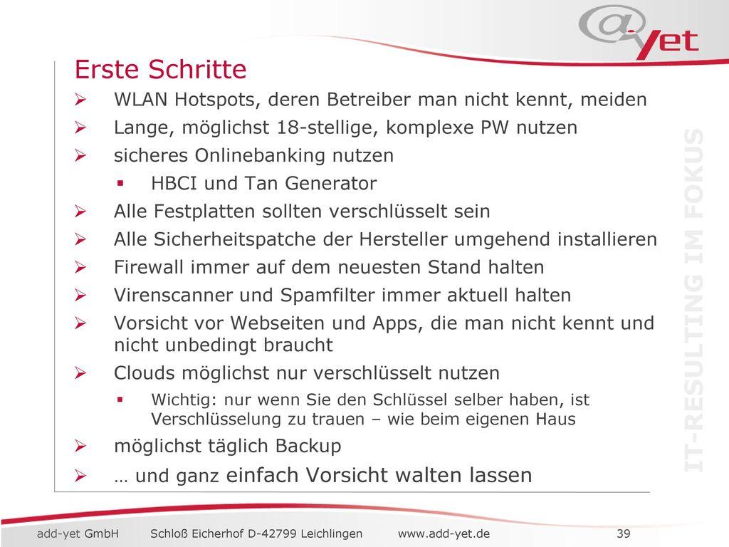 Mobile Payment Sicherheit mit Biometrie NFC