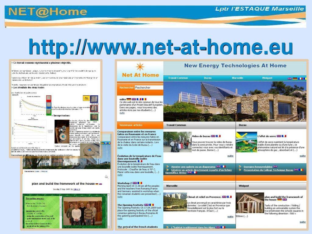 http://www.net-at-home.eu