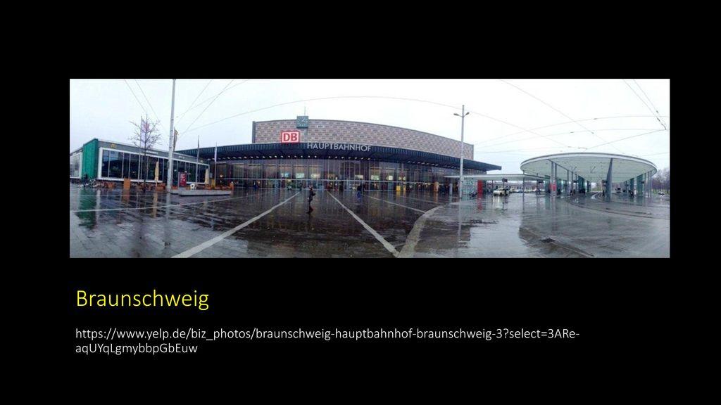 Braunschweig https://www. yelp
