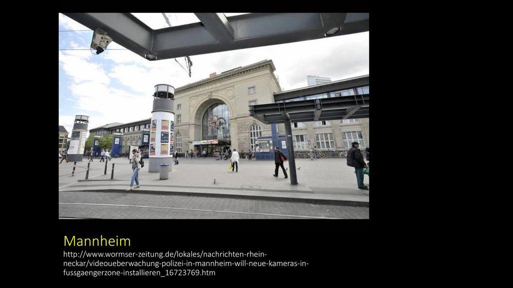 Mannheim http://www. wormser-zeitung