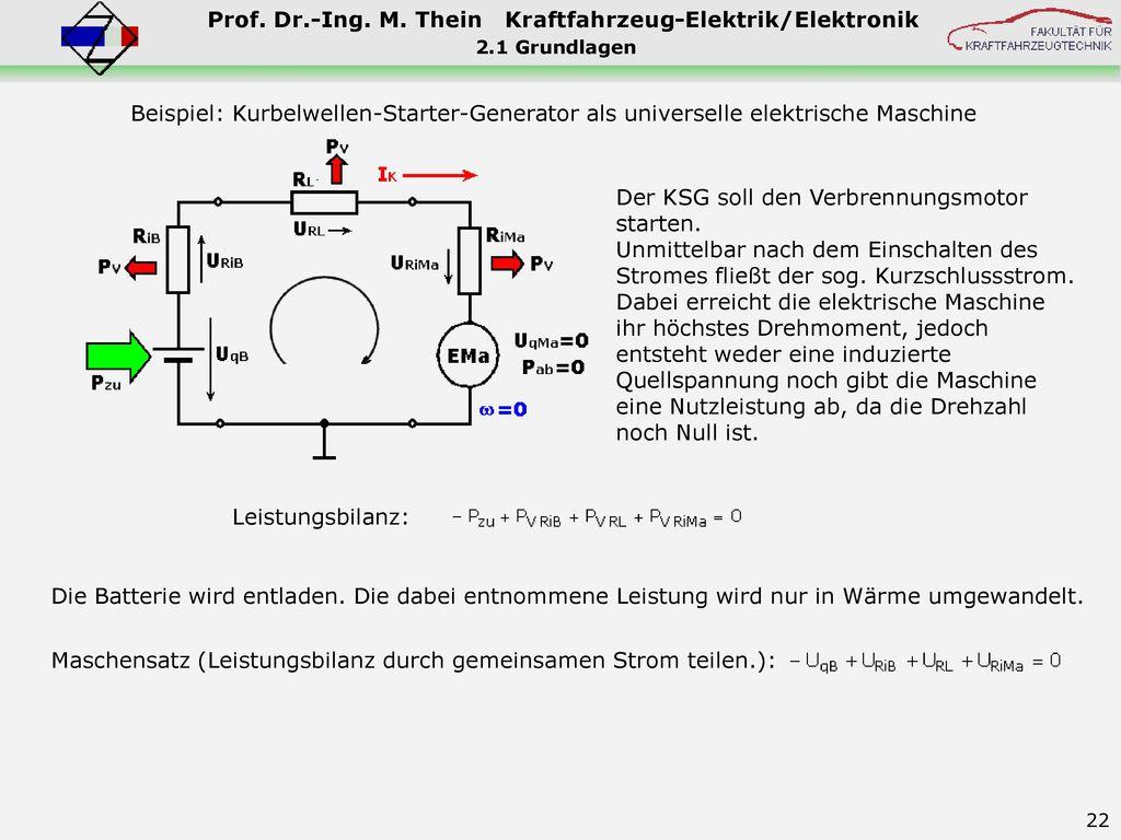 Schön Gemeinsame Elektrische Verkabelung Galerie - Elektrische ...