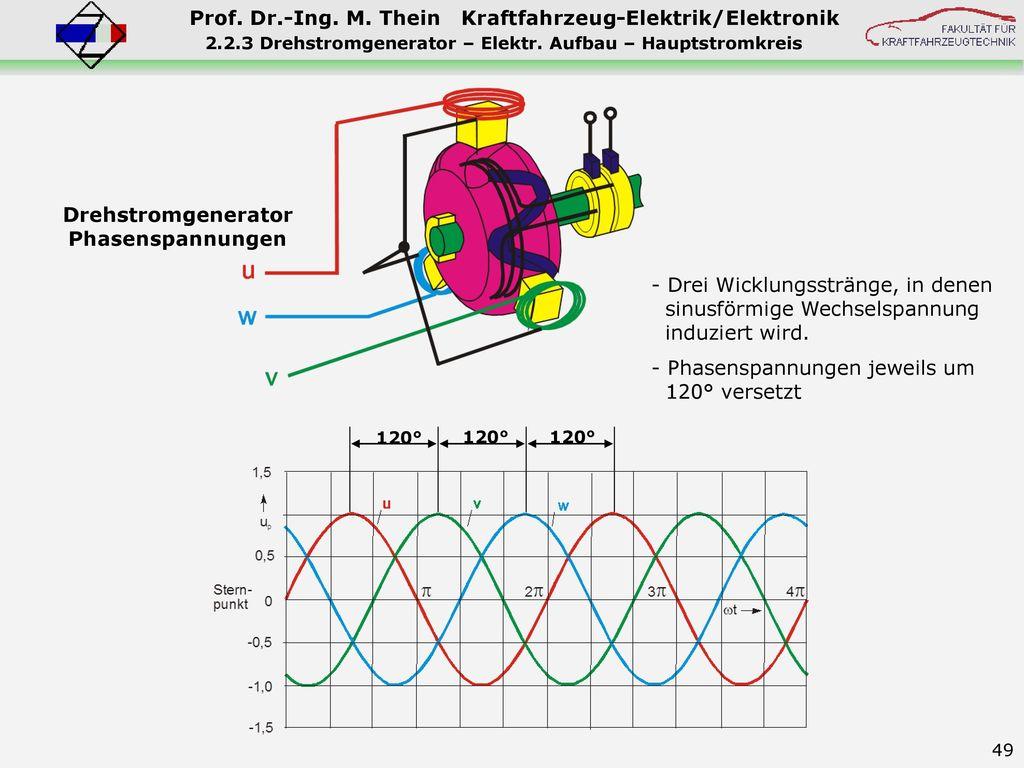 Beste Stromkreis Für Dummies Bilder - Die Besten Elektrischen ...