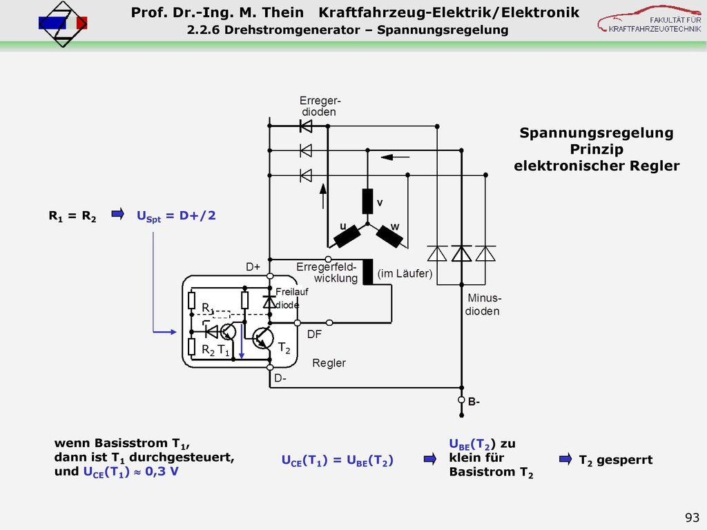 Ausgezeichnet Verdrahtungsschema Für 2 Leiter Thermostat Ideen - Der ...