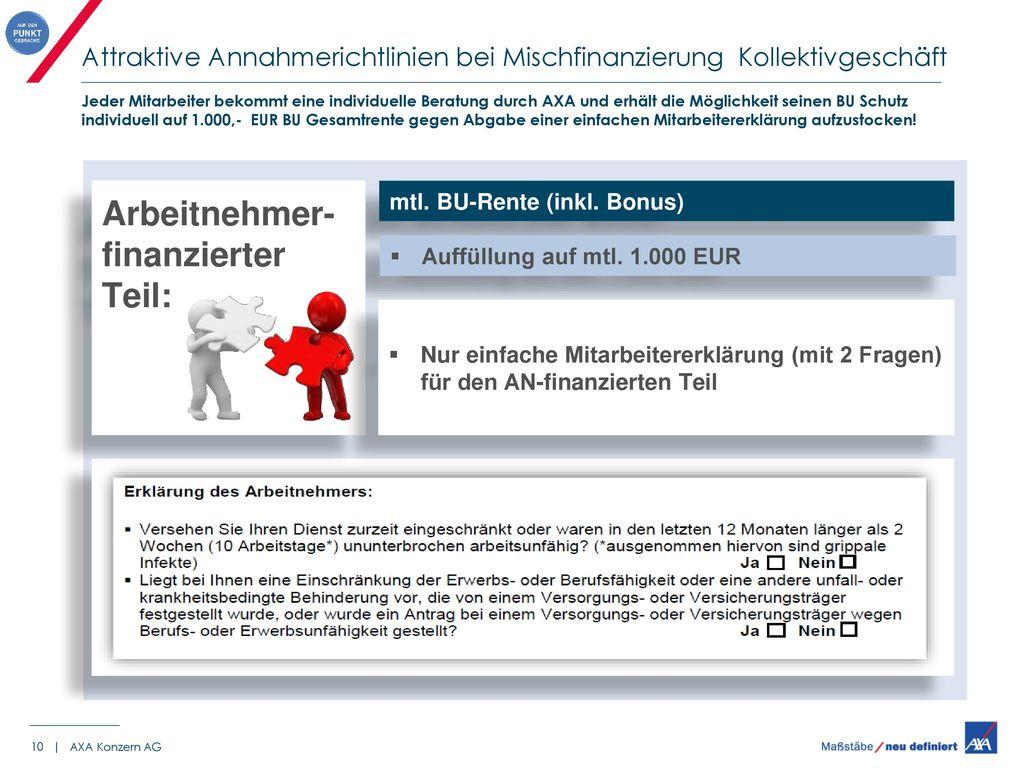 Fein Online Wiederaufnahme Dienste Fotos - Beispiel Wiederaufnahme ...
