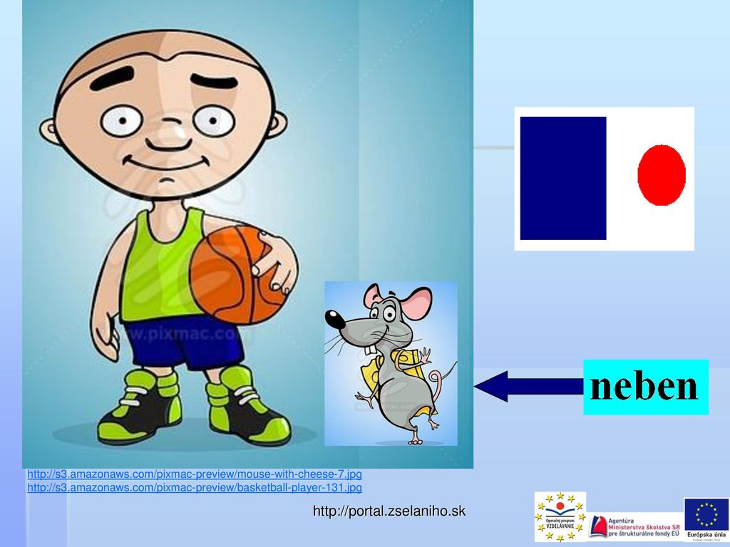 http://s3.amazonaws.com/pixmac-preview/mouse-with-cheese-7.jpg http://s3.amazonaws.com/pixmac-preview/basketball-player-131.jpg.