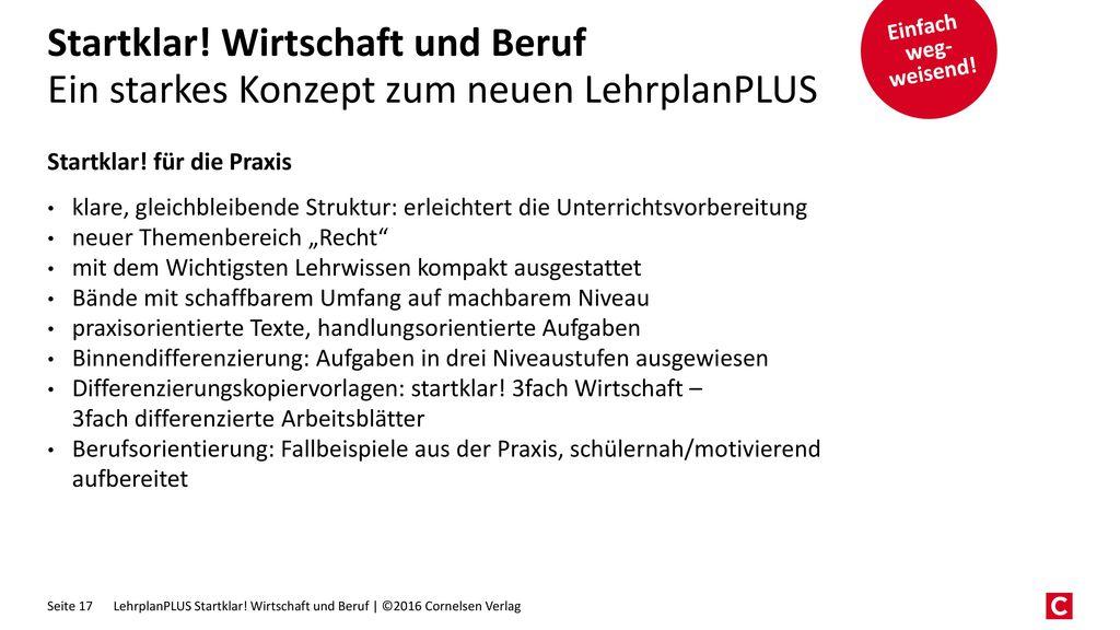 Fantastic Berufsbewußtseins Arbeitsblatt Crest - Kindergarten ...