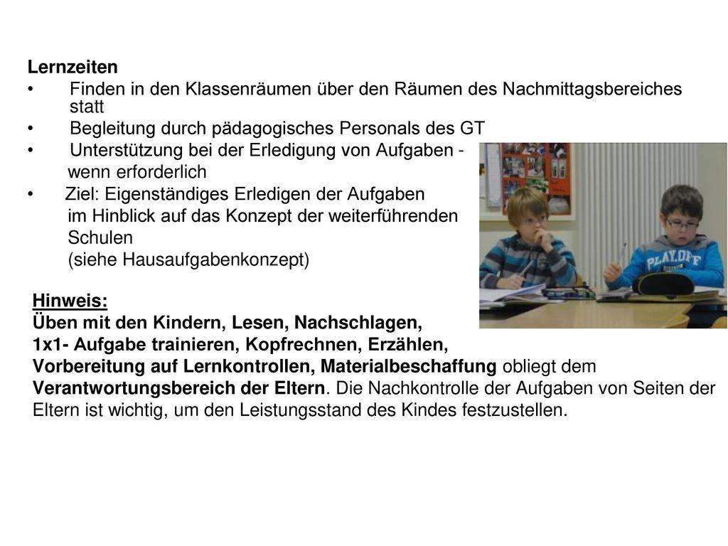 Großartig Walmart Kassierer Aufgaben Fortsetzen Galerie - Beispiel ...