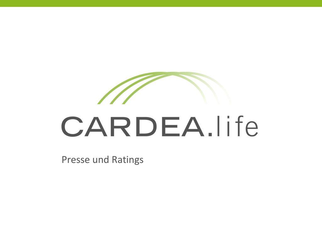 Presse und Ratings 29 29 29
