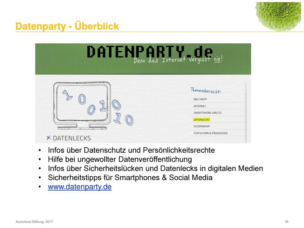 DuckDuckGo - Übung HTTPS://DUCKDUCKGO.COM in Browser eingeben (benutze Firefox) Im Suchfeld in der Toolbar auf die Lupe klicken.