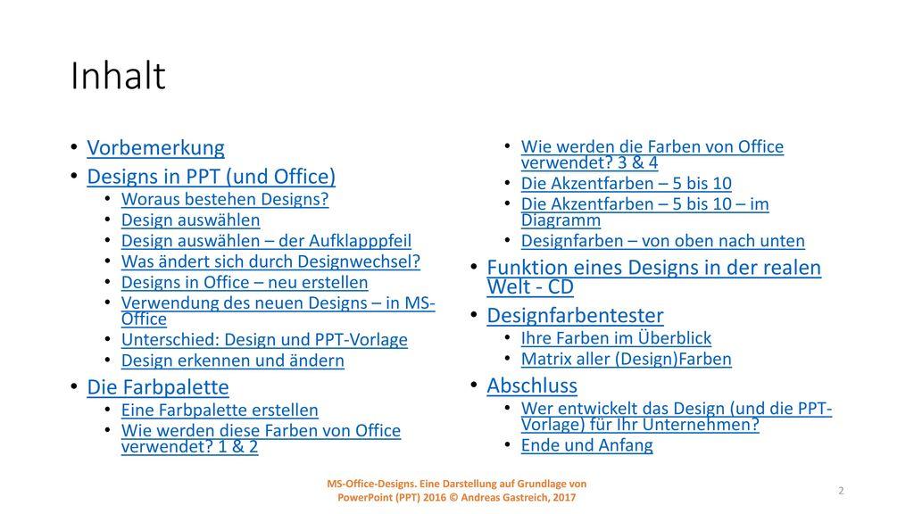Fantastisch Powerpoint Vorlagen Welt Galerie - Beispiel ...