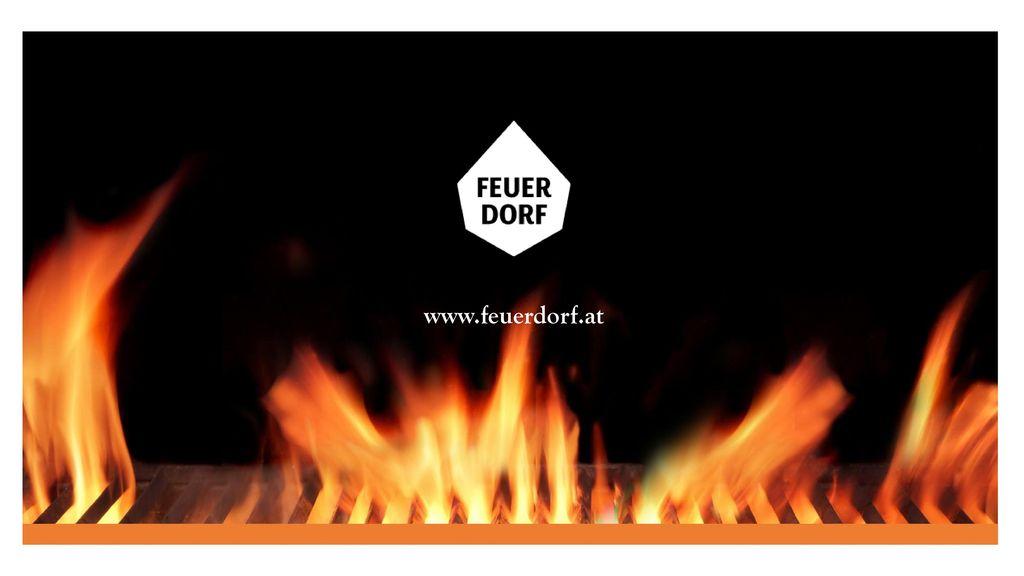 www.feuerdorf.de www.feuerdorf.at
