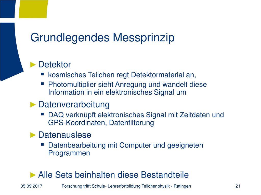 Groß Grundlegendes Elektrisches Diagramm Galerie - Die Besten ...