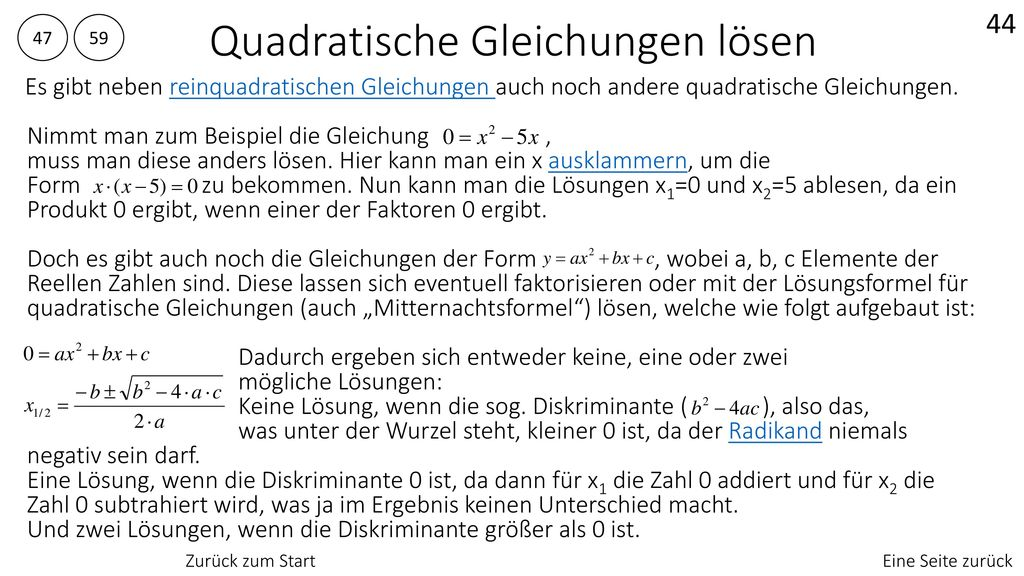 Charmant Metapher Arbeitsblatt Bilder - Mathe Arbeitsblatt ...