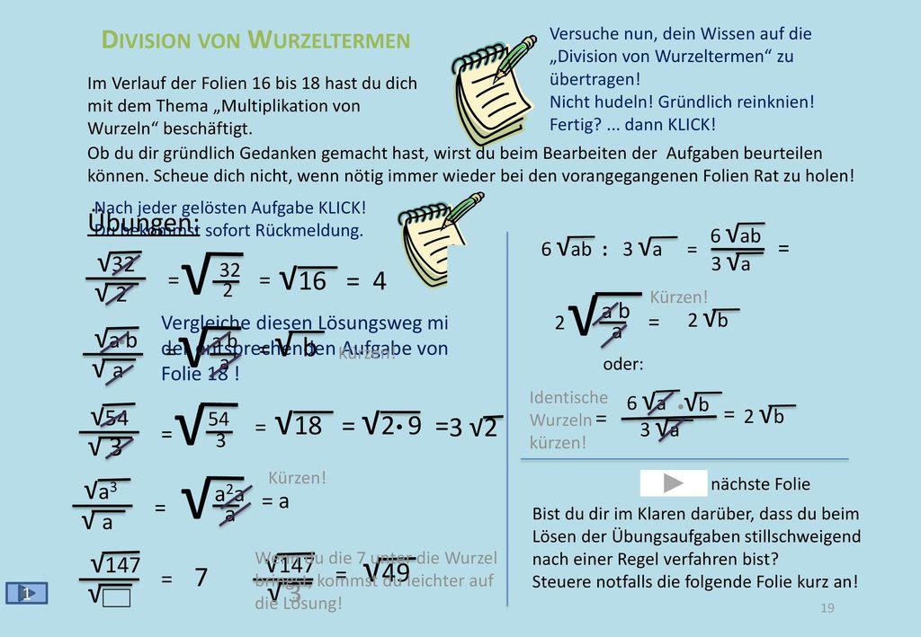 Fein Leicht Exponenten Arbeitsblätter Zeitgenössisch - Gemischte ...