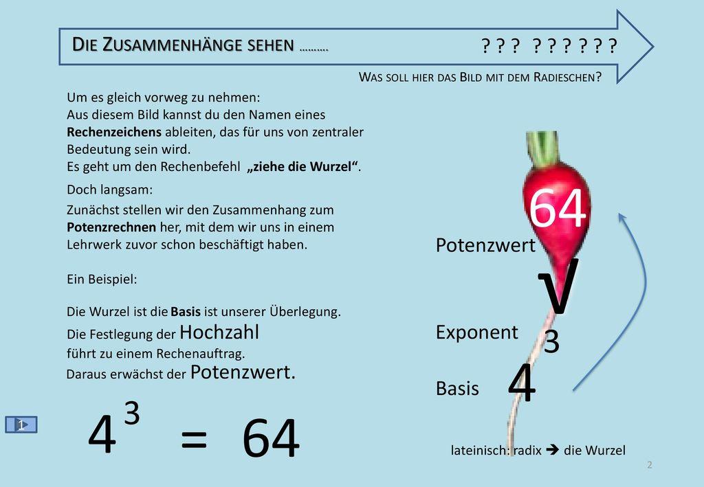 Fantastic Stufe 3 Mathematik Arbeitsblatt Ornament - Kindergarten ...