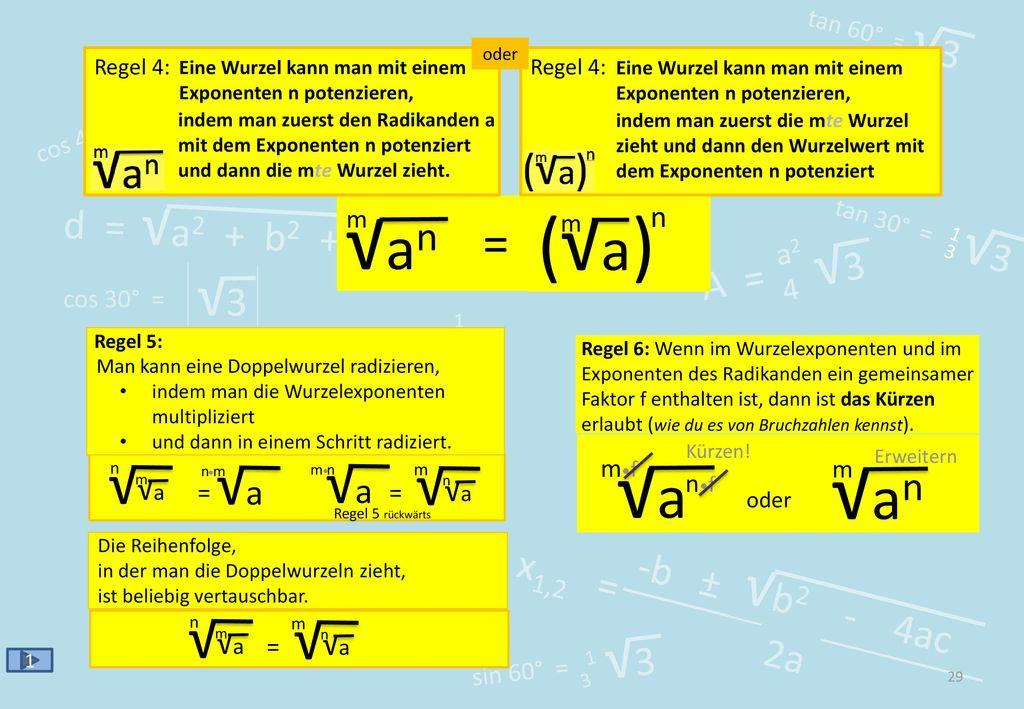 Ausgezeichnet Mathe Arbeitsblatt Kräfte Und Exponenten Bilder ...