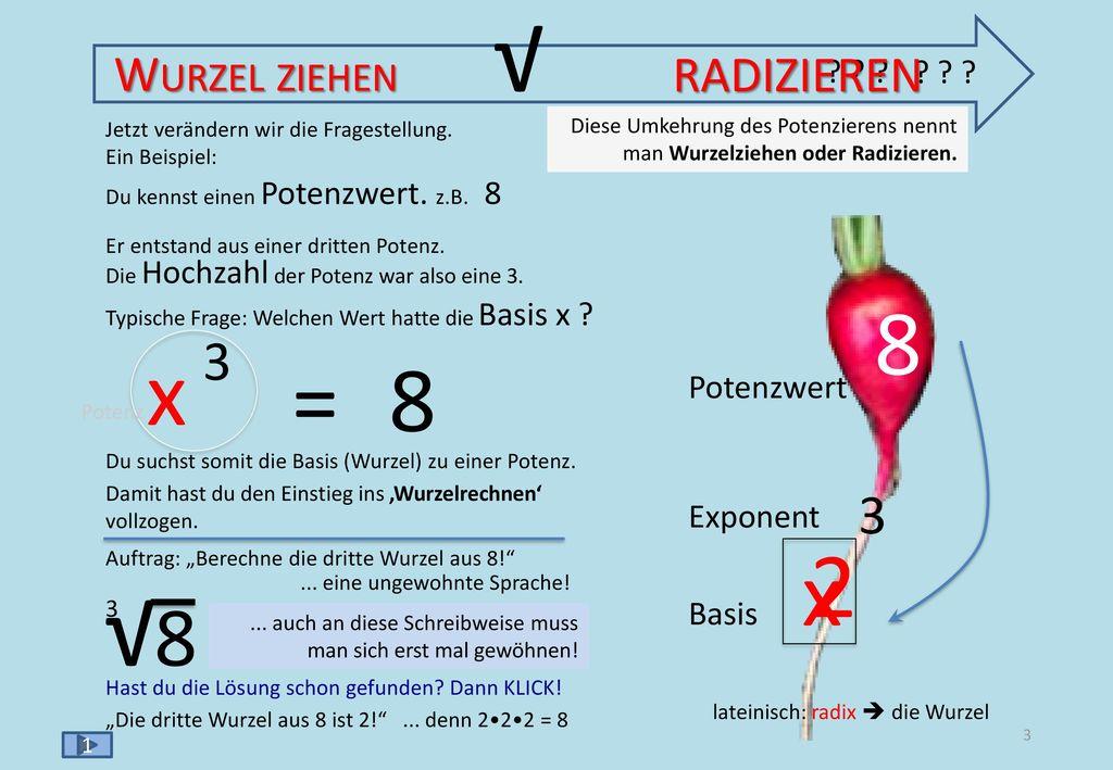 Schön Exponent Arbeitsblatt Antworten Zeitgenössisch - Super Lehrer ...
