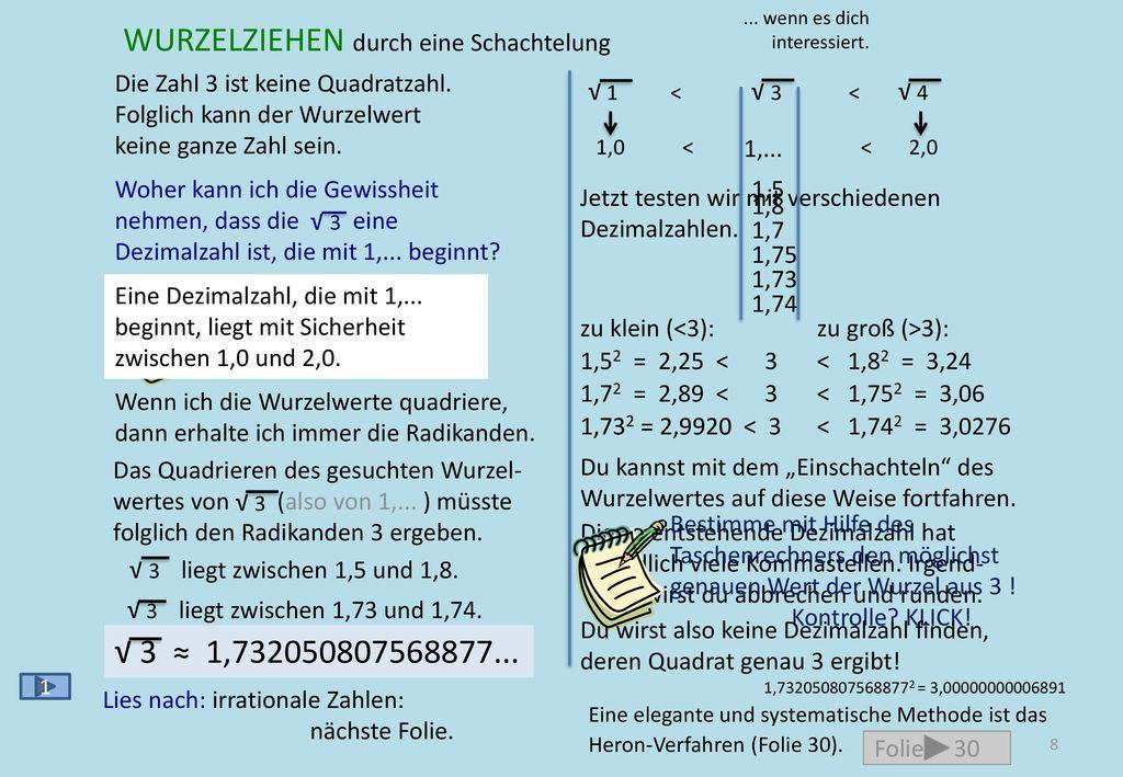 Old Fashioned Oberfläche Von Soliden Zahlen Arbeitsblatt Festooning ...