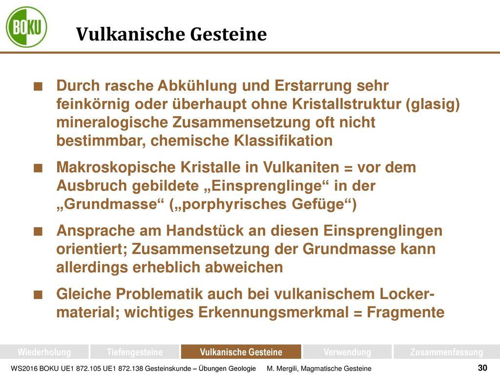 Berühmt Benennung Chemischer Verbindungen Arbeitsblatt ...