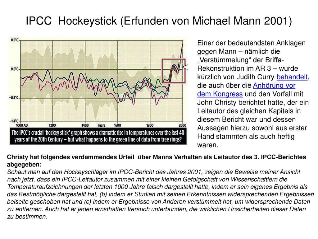 Großzügig Vorfall Aktionsplan Vorlage Zeitgenössisch - FORTSETZUNG ...
