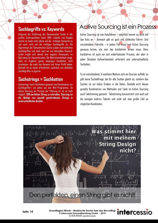 Ausgezeichnet Boolesche Suche Nach Lebensläufen Bilder - Entry Level ...