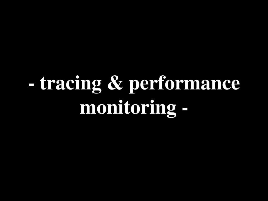 Sende-Performance nahe am theoretischen Maximum