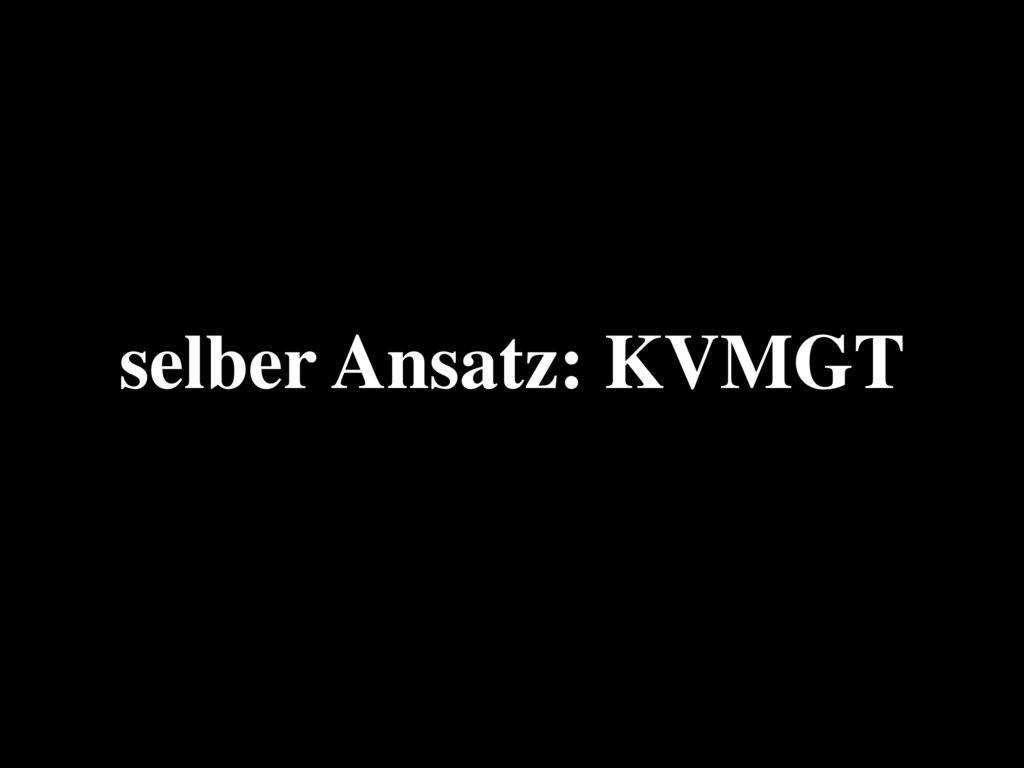 - 4.1 - XenGT-Client-Support in Intels Grafiktreiber