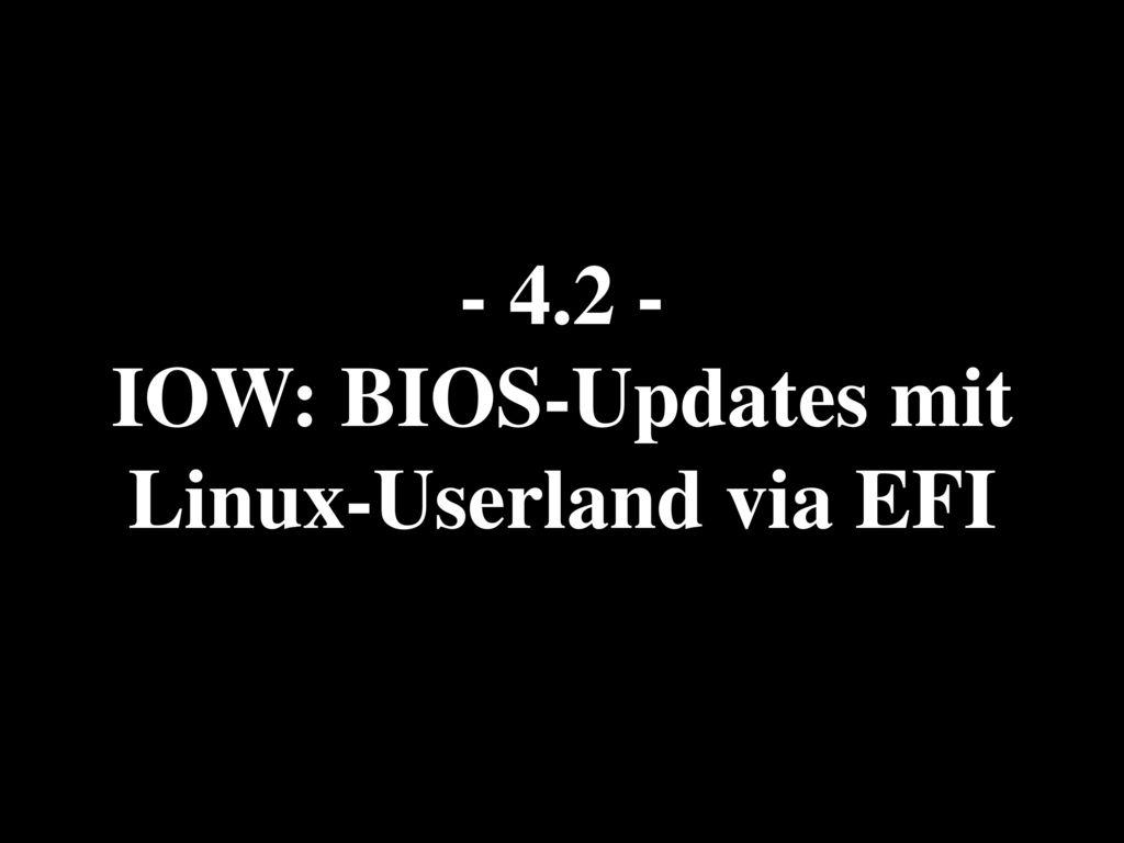 noch mehr in 4.1: blk-mq & Device Mapper PMEM Clustered MD-RAID1