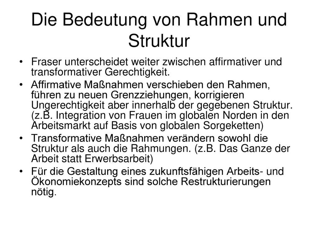 Gemütlich Rahmen Bedeutung Zeitgenössisch - Benutzerdefinierte ...