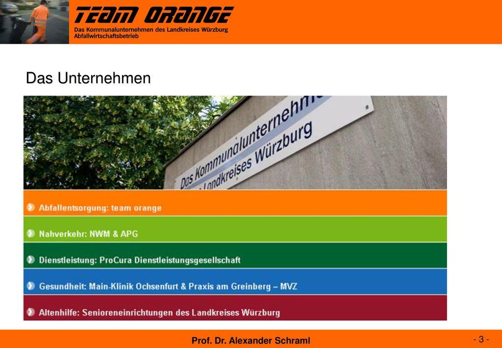 Das Unternehmen suchen Sie das Kommunalunternehmen im Internet unter www.kommunalunternehmen.de.