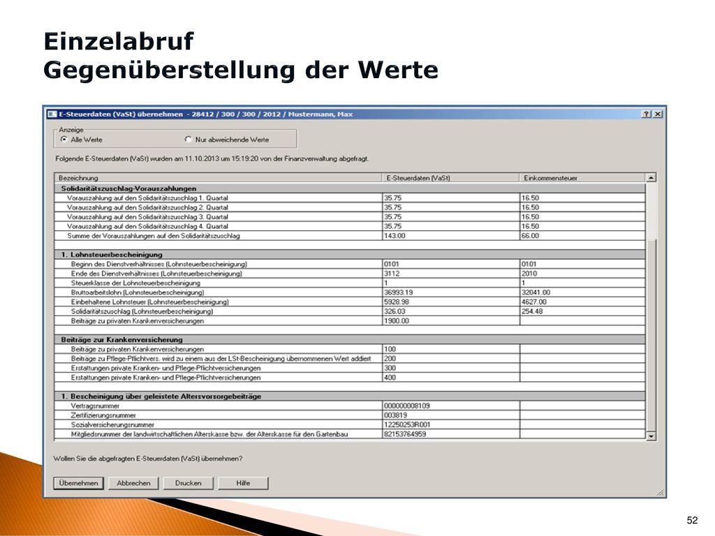 Ungewöhnlich Produktdatenblatt Vorlage Galerie - Entry Level Resume ...