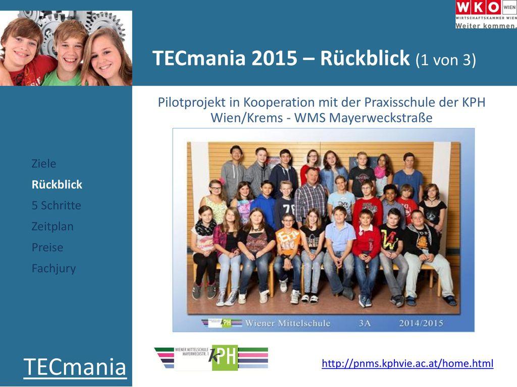 TECmania 2015 – Rückblick (1 von 3)