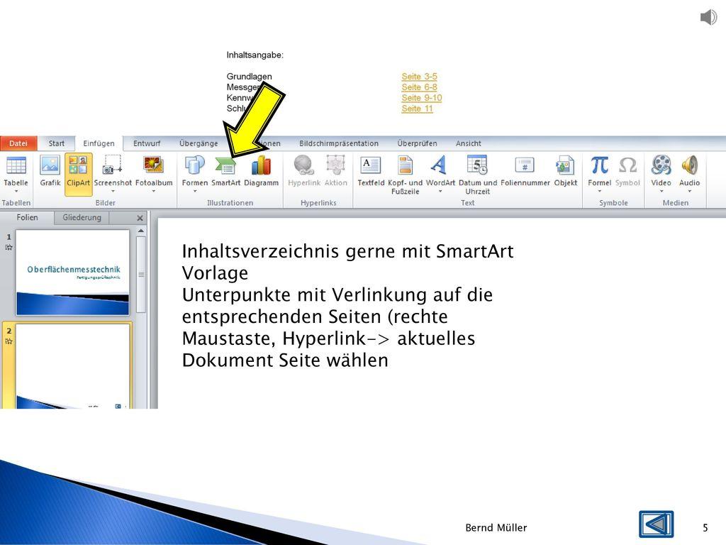 Nett Kostenlose Smart Art Vorlagen Ideen - Entry Level Resume ...