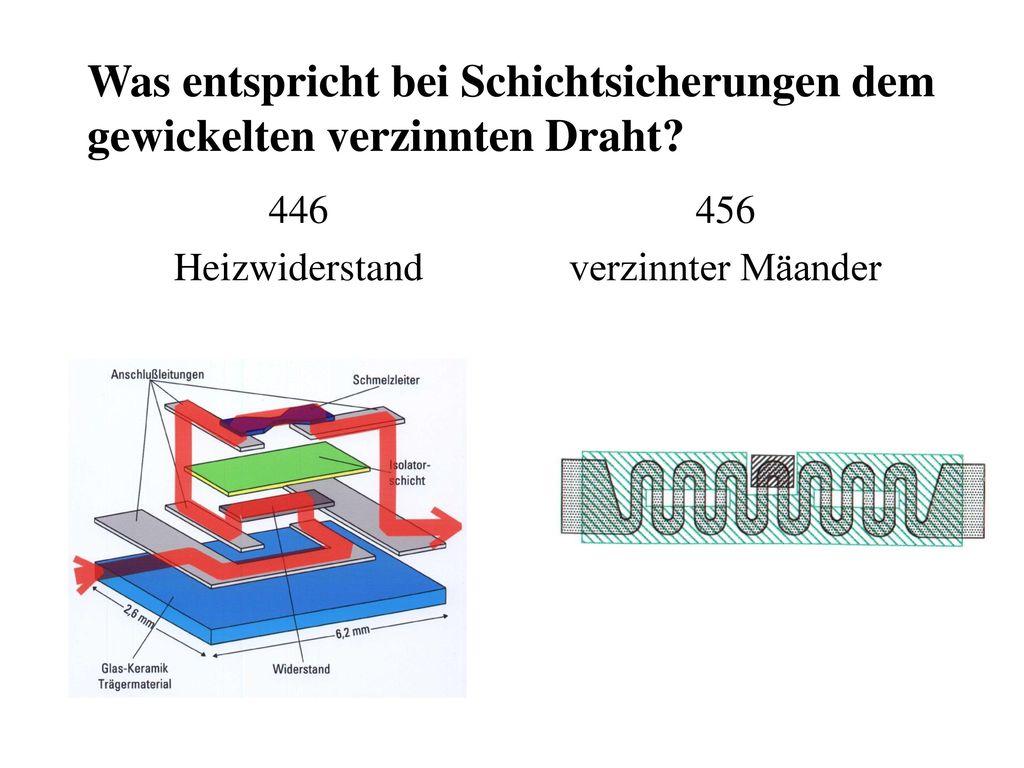 Tolle Gewickelten Draht Galerie - Elektrische Schaltplan-Ideen ...
